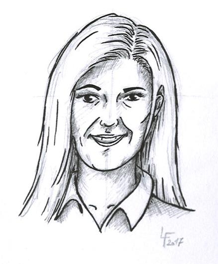 Bianca Kilian